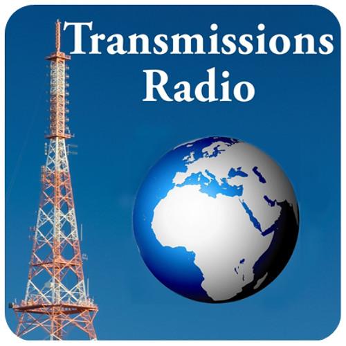 Transmissions Radio's avatar