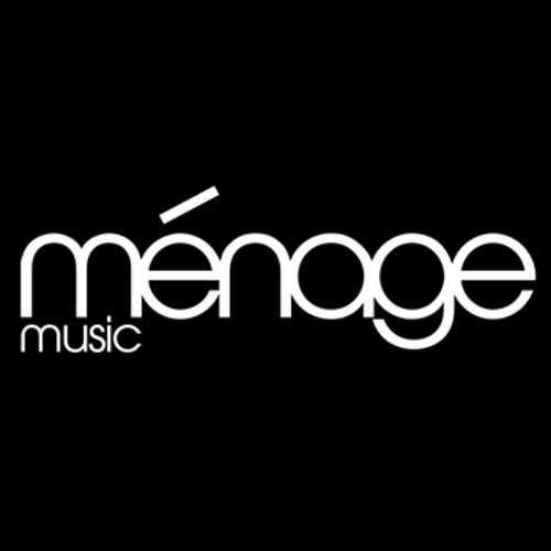 Menage Music's avatar