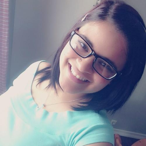 Bianca Torres Deodato's avatar
