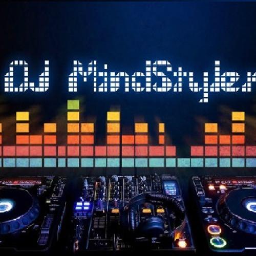 LMFAO ft. Nirvana & Sandro silva - smells like party rock epic (DJ Mindstyler Mix)