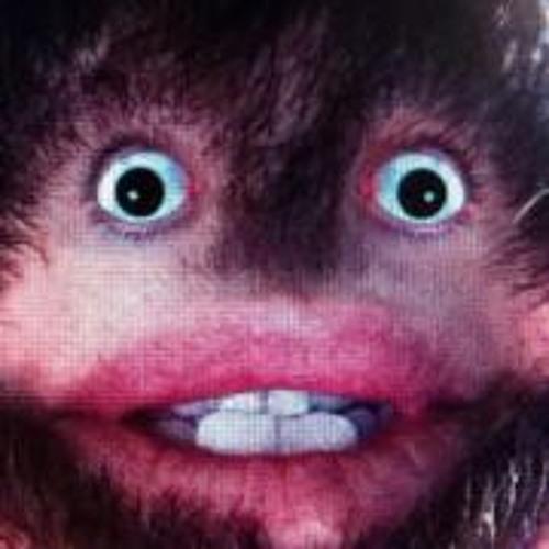 Sam Sim Som's avatar