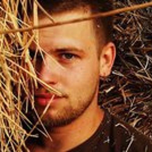 Dimitriy Eske's avatar