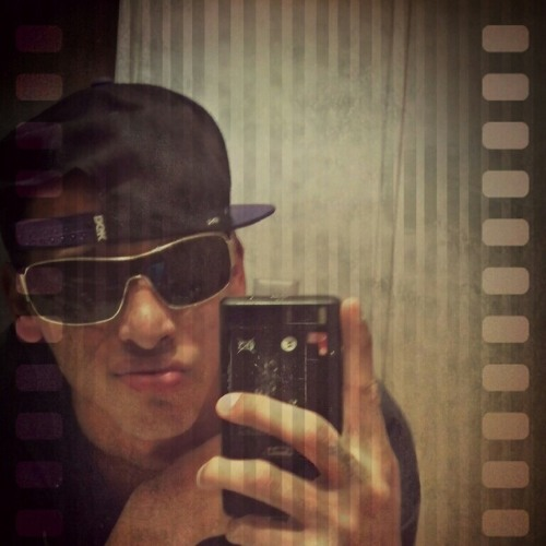 cgjr_623's avatar