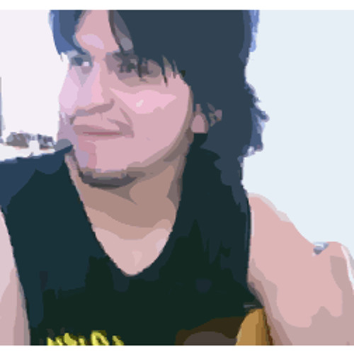 JackAndCocaine's avatar