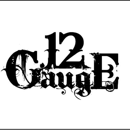 12GaugeUK's avatar