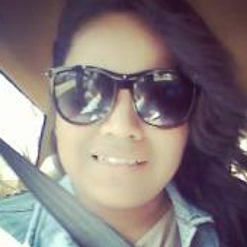 Marleth Esparza's avatar