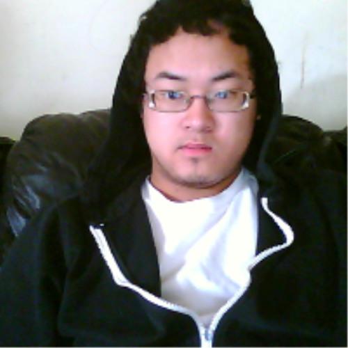 Quoc Tran 2's avatar
