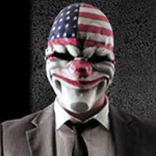 Scrowgamer's avatar