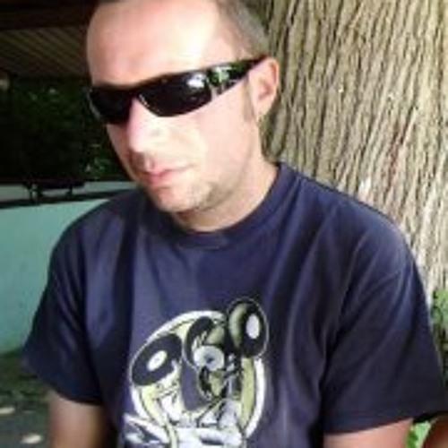 Jan Drvota's avatar