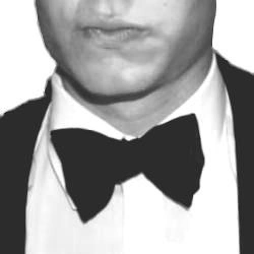Homeboy Ellington's avatar
