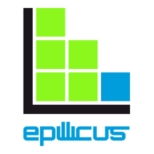 Epillicus's avatar