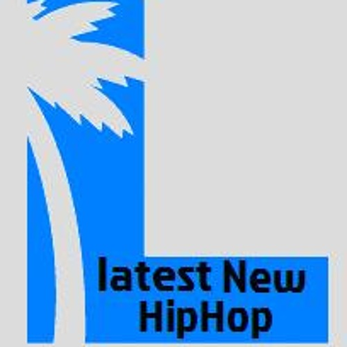 Latest New Hiphop's avatar