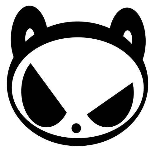Kenji Panda's avatar