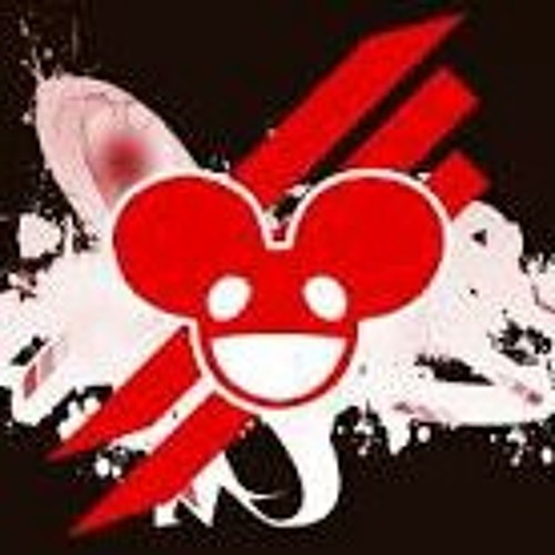 Sodoniix's avatar