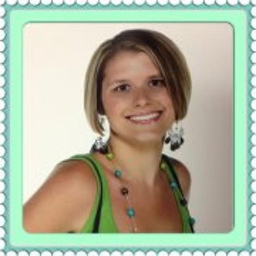 Lauren Green 12's avatar