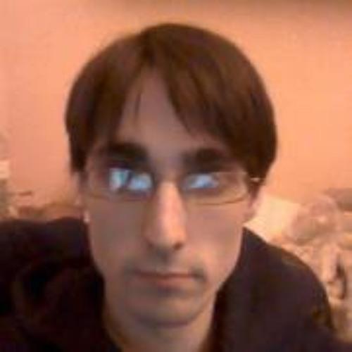 Javi SerGe Lopez Enrique's avatar