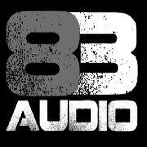 83 Audio's avatar