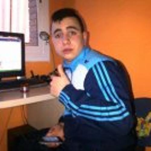Jose Praat's avatar