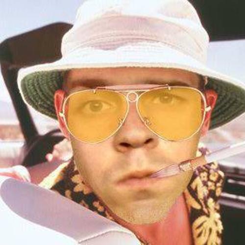 Levi Dunne's avatar