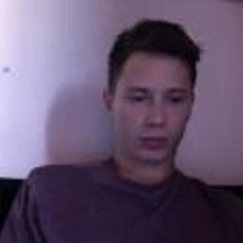 mortensrud's avatar