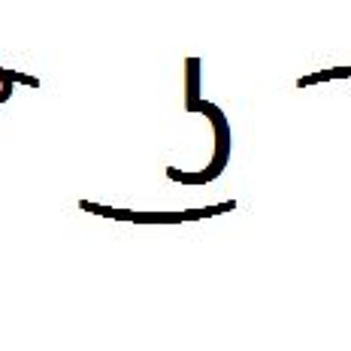 Jiri Vit's avatar