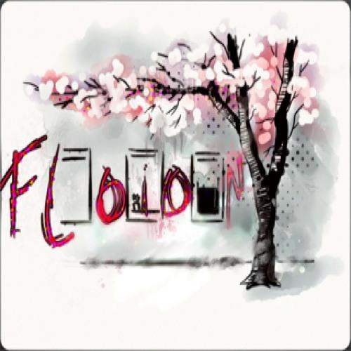Floion's avatar