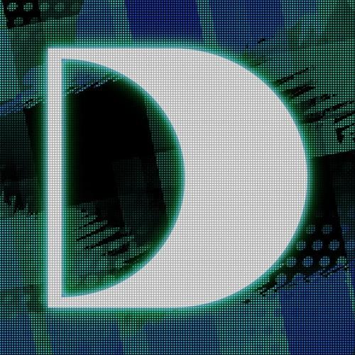 Nevin31's avatar