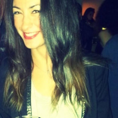 Alessandra Aversano's avatar