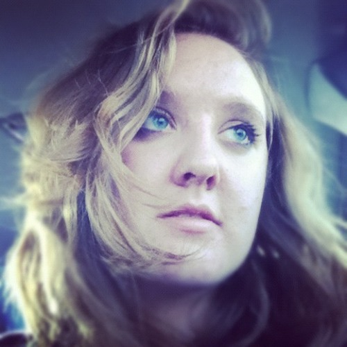 jmhwriter's avatar