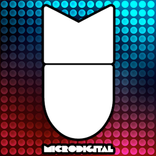Micro Digital Records's avatar