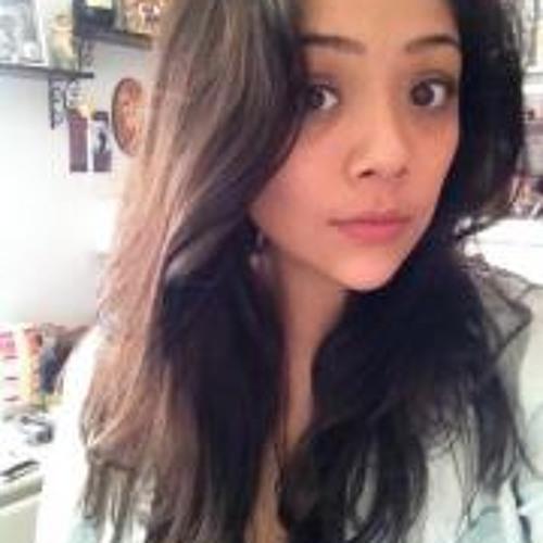 Deborah Argueta's avatar