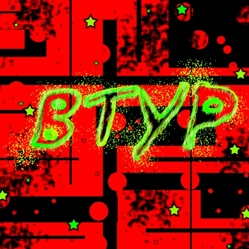 BTYP - Experiment successful
