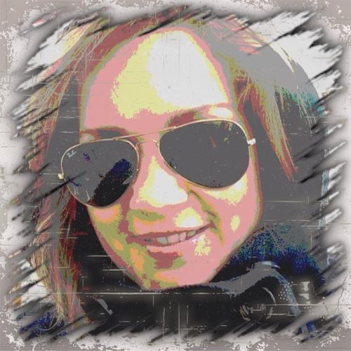 dviksa's avatar