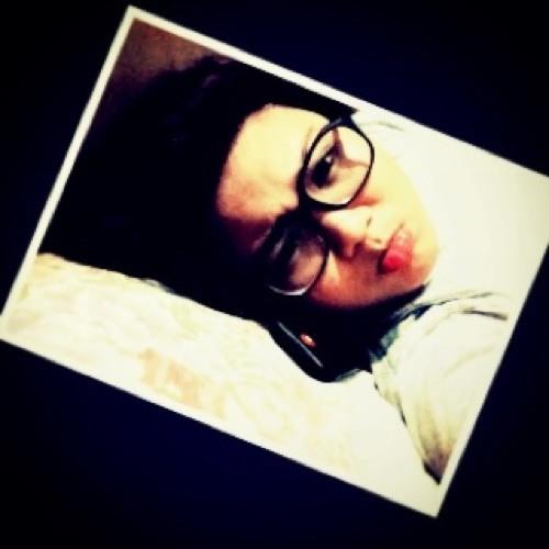 DarylleArcillas :)'s avatar