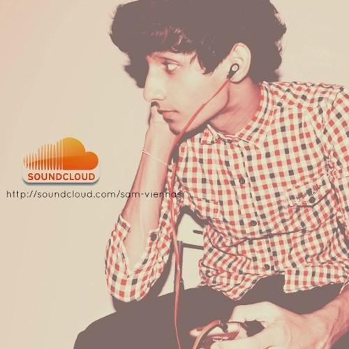 SamMusic.comHD's avatar