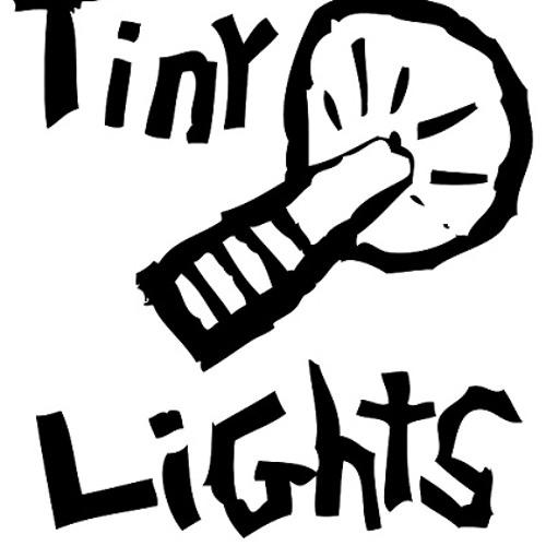 Tiny Lights's avatar