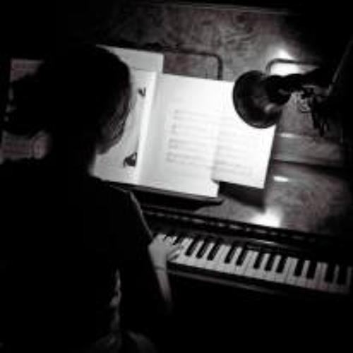 Music Clssic's avatar