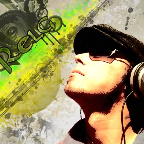RELGmc's avatar
