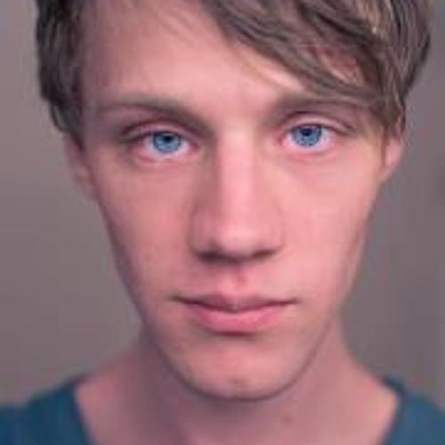 Collyn Rankin's avatar