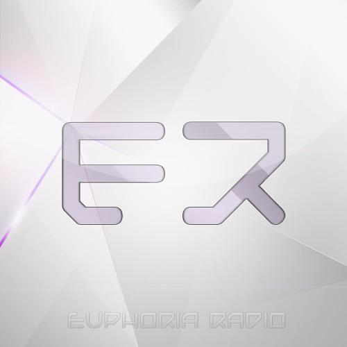 Euphoria Radio's avatar