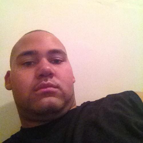 ricec22's avatar