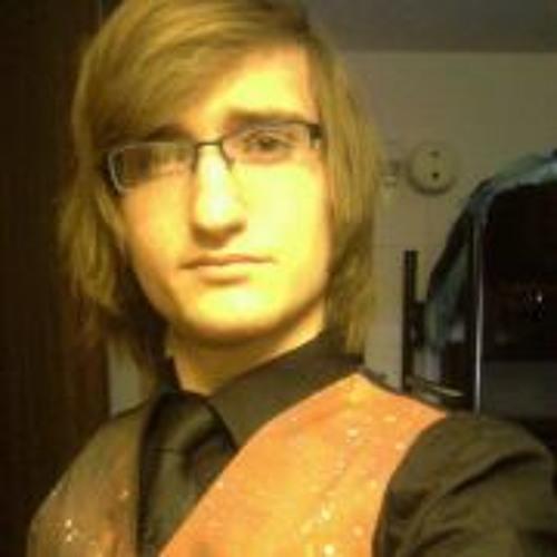 David Anthony 28's avatar