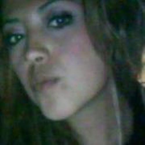 Sasha Barbie Bautista's avatar