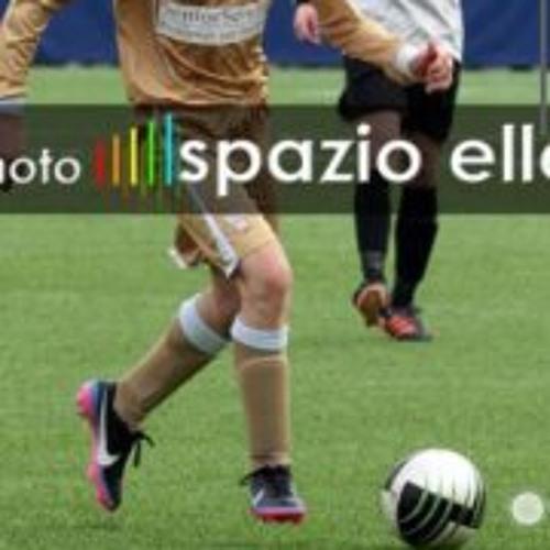 Edoardo Cino's avatar