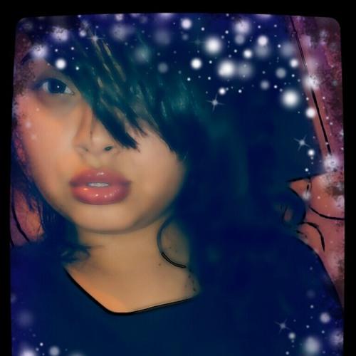 yeya_10-19-12's avatar