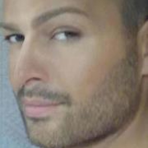 Francisco d'Azevedo's avatar