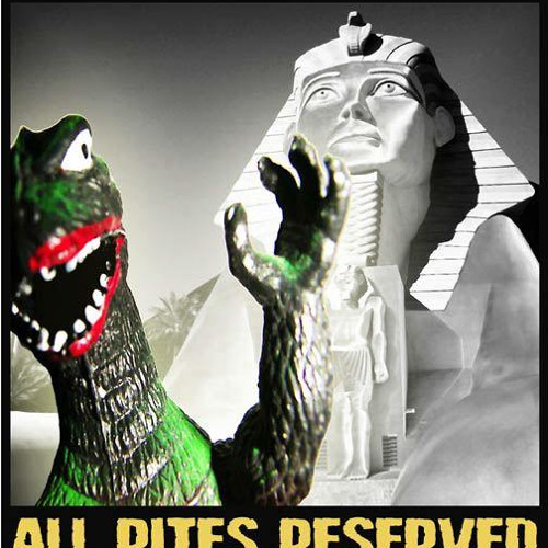 All Rites Reserved's avatar