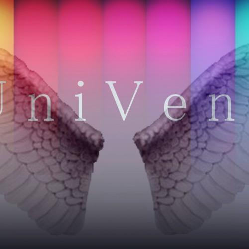Univens's avatar