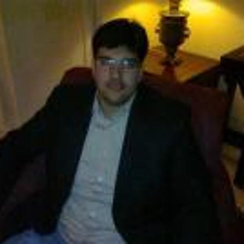 Abdul Samad 14's avatar