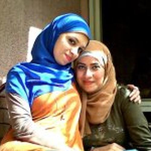 Alaa Hussein 3's avatar
